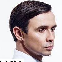 ►ДЕЛЬФИН ** 9 апреля 2016 ** клуб Космонавт