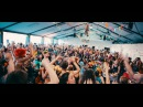 3 Sweet Disposition (Youngr Bootleg) - Live at Morning Gloryville