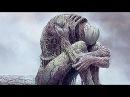 Scorn Trailer Scorn Gameplay Horror Game