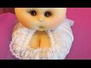 Pechitos de culonceta novia ,manualilolis video-120