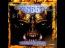 666 Paradoxx 1998 FULL ALBUM
