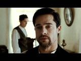 Best Scene Assassination of Jesse James (HD)
