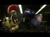 Отличный клип из фильма