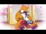 【PV】TVアニメ「くまみこ」PV第2弾