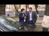 Самара 1 сезон 6 серия 2013  HD 1080p