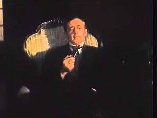 Приключения Шерлока Холмса и доктора Ватсона. Сокровища Агры