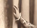 The World's Most Beautiful Woman / Soprano Lina Cavalieri ~ L'Altra Notte (1910)| History Porn