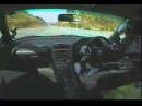 Honda NSX Type S vs. Nissan Skyline GT-R