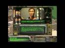 Fallout 2: Локализации. Часть 2 - ЛЕВАЯ КОРПОРАЦИЯ