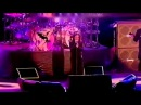Black Sabbath - Black Sabbath - Live Ozzfest 2005