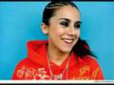 Those were The Days - Lady Sovereign