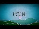 Stwo ft. Sevdaliza Haunted (SYRE Remix) SUKUBA HOT KRZES