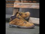 Top100 Shoes Air Tech Challenge III 749957-700 - Nike  1920x1080 2015 12 26 20 01 55