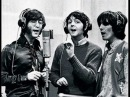 The Beatles - Back In The U.S.S.R (Demo)