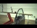Самая известная реклама Honda Accord the Cog