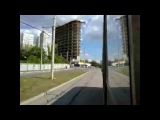 г. Ростов-на-Дону, Трамвай №7, Tatra, 812