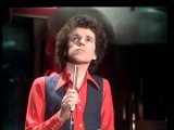 WHEN I NEED YOU ( Leo Sayer ) 1976 subtitulos en Espa
