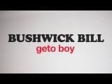 Bushwick Bill Geto Boy (teaser)