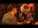 Неудача Пуаро 1 серия 2002 Сериал Смотреть онлайн полностью в хорошем качестве