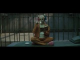 Отряд Самоубийц (Suicide Squad) Официальный трейлер - QEEN Bohemian Rhapsody