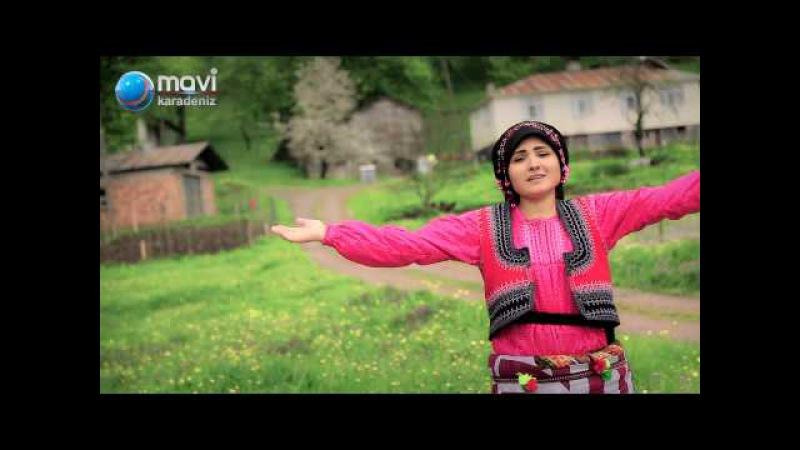 Havva Dilli Alaca Yaylası Yönetmen İsa Aydın 28 05 2015 Klip