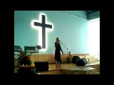 ARUSSYA LIVE -