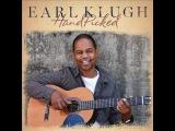 Earl Klugh - Lullaby Of Birdland