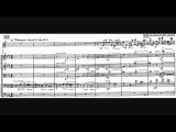 Glazunov Aleksandr - Spring- Musical Picture In D Op. 34