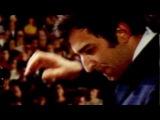 Владимир Ашкенази - Fantaisie-Impromptu, Op. 66 (Chopin)
