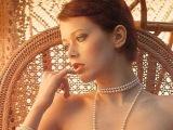 Emmanuelle 2 - L'amour D'aimer