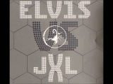 Elvis Vs JXL - A Little Less Conversation (JXL 12 Extended Remix)