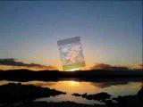 Barry Adamson - The Sun And The Sea