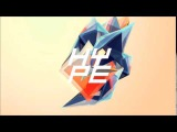 Riva Starr Feat. Dajae - The Loft