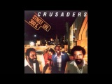 Carl Hanaghan Vs The Crusaders &amp Randy Crawford - Street Life
