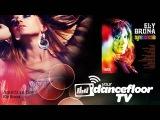 Ely Bruna Feat. Neja - American Boy