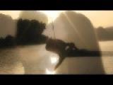 Giuseppe Ottaviani feat. Faith - Angel (Official Video Music)