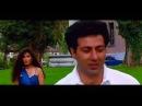 Hum Tumse Na Kuch Keh Paye - Ziddi (1997) Full Song [HD]