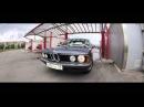 Тачка на прокачку для Avtomana BMW 7er e23 1981
