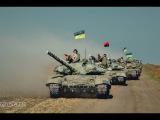 Sabaton – Resist And Bite «Азов» Україна  