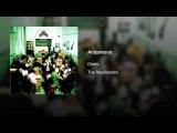 Oasis - Acquiesce Britpop