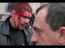 1 марта 2014. Харьков. Штурм ОДА 01.03.2014 (18)