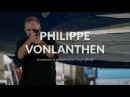 Philippe Vonlanthen Brand Spankin' New Action-Actor Stunt Reel
