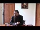 работа и деньги в еврейской философии часть 4 - заработок в поте лица