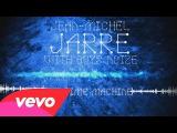 Jean-Michel Jarre, Boys Noize - The Time Machine