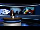 Strategisch geplanter Bürgerkrieg in Europa durch die NWO und USA