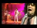 Nazareth - Love Hurts 1975 (HQ)