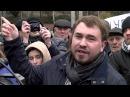 Лозовий Якщо Порошенко проти бурштинової мафії він звільнить Чугуннікова