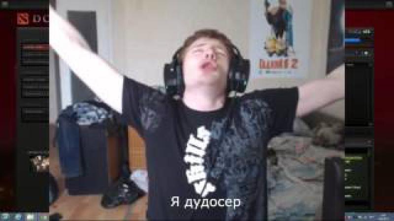 Vjlink - BLACK СИМЕНС ДУДОС СКР СКР СКР