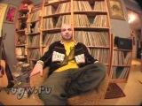 Серия 048 Лигалайз part 01 (Slingshot, D.O.B. ...) - Хип-Хоп В России от 1-го Лица