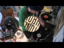 BeatPete Simiah Vinyl Session Part 36 MPC Special 2 Presented by
